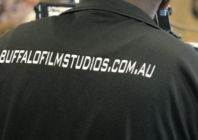 Buffalo-Film-Studio-FCC-Video-shoot-02