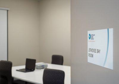 Buffalo-Film-Studio-Jakovich-Centre-Jervoise-Bay-Room-06