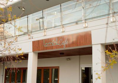 Buffalo-Film-Studio-Jakovich-Centre-Lamint-Cafe-01