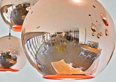 Buffalo-Film-Studio-Jakovich-Centre-Lamint-Cafe-08